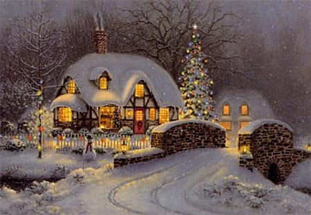 weihnachten[1]