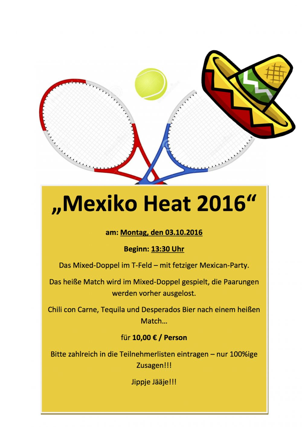 mexiko-heat-bild