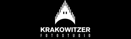 Sponsor Fotostudio Krakowitzer